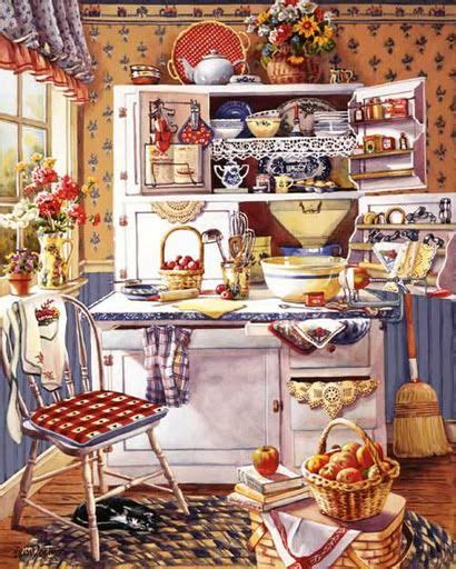 country kitchen treats 595 best food backgrounds and clipart images on 6058