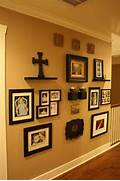 Large Wall Art Ideas by 25 Cool Wall Art Ideas For Large Wall