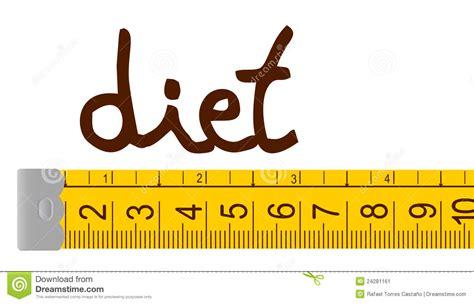 diet by design diet illustration design stock image image 24281161