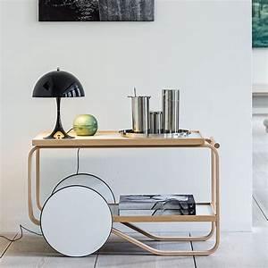 Louis Poulsen Lampen : louis poulsen lampen skandinavisches design ~ Eleganceandgraceweddings.com Haus und Dekorationen