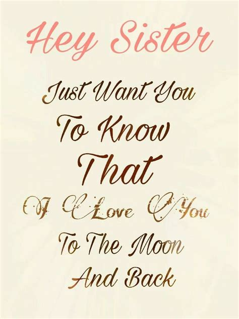 The 25+ Best Sister Quotes Ideas On Pinterest. Heartbreak Quotes Download. Music Quotes Latin. Inspirational Quotes On Success. Loving You Quotes Him. Friendship Quotes English To Hindi. Funny Quotes Yoga. Oprah Quotes To Live By. Strong Girl Quotes And Images