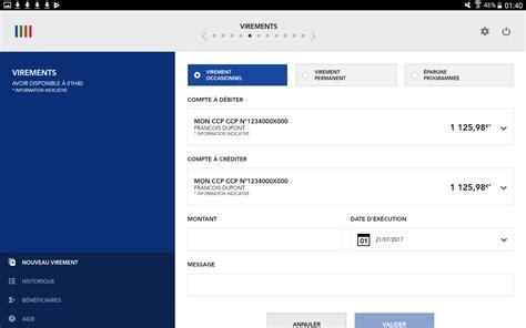 la banque postale siege social la banque postale android apps on play