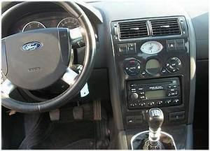 Ford Mondeo Radio : ford mondeo lenkradfernbedienung mit radio einbauset ~ Jslefanu.com Haus und Dekorationen