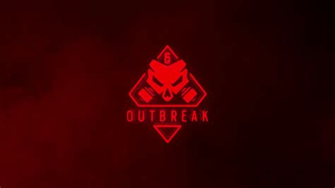 Rainbow Animated Wallpaper - rainbow six outbreak animated wallpaper