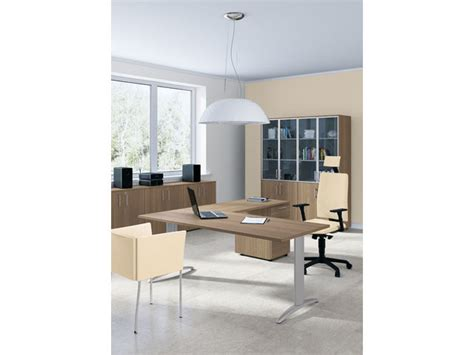le bureau contemporain bureau individuel ou bench contact le bureau contemporain