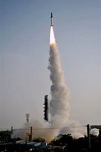 India Strategic ::. Space: India Successfully Launches ...