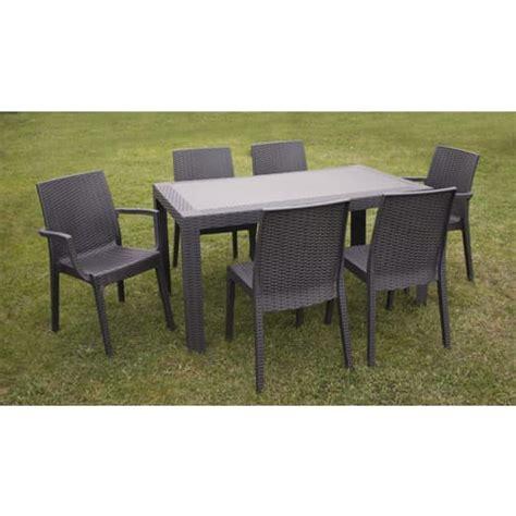 auchan chaise de jardin chaise de jardin plastique auchan de cing et jardin