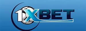 ставки онлайн на спорт футбол 1 xbet
