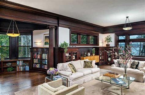most luxurious home interiors most expensive home in the us copper beech farm