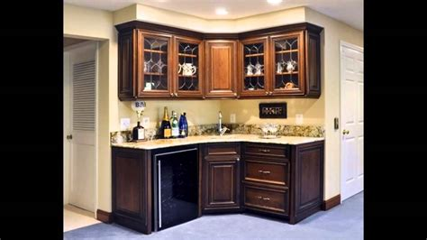 Easy Home Bar by Easy Home Bar Design