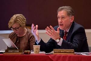 SIU president, board chair, release statement on possible ...