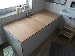 Wickelauflage Auf Waschmaschine : 16 best abdeckung f r badewanne images on pinterest artificial leather bathtubs and bathrooms ~ Sanjose-hotels-ca.com Haus und Dekorationen
