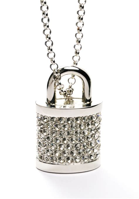 jewelry insurance ah fisher diamonds red bank nj