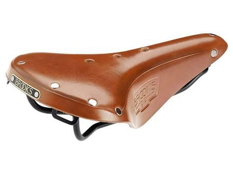 Brooks Saddles B17 Standard  £7500 Accessories
