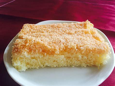 Buttermilch Teig Kuchen Rezepte