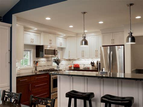 reclaimed kitchen island black builders princeton nj 08543 angie 39 s list