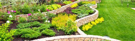 mathew landscaping kingston ny  networx