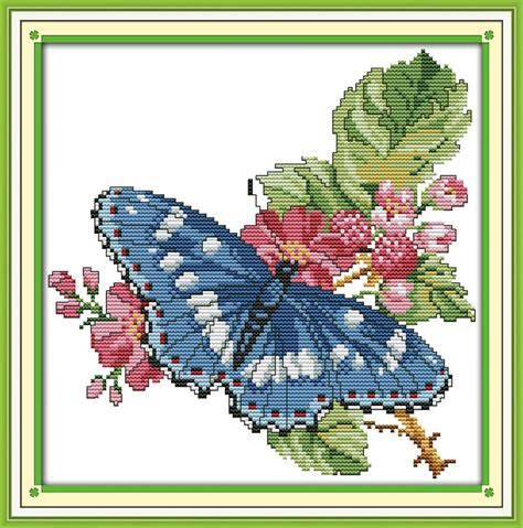 buy butterflies  flowers  cross