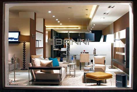 tiendas muebles madrid tiendas muebles madrid idee per interni e mobili