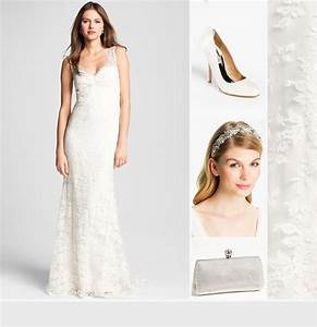 wedding dress trends lace dresses With shoes to wear with lace wedding dress
