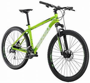 Best Diamondback Mountain Bikes Of 2018