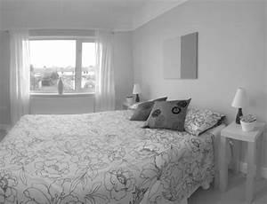 10x10 Bedroom Makeover Ideas
