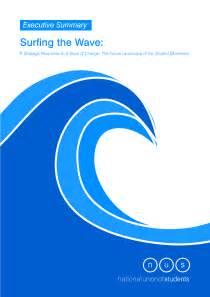 Free Printable Ocean Wave Template