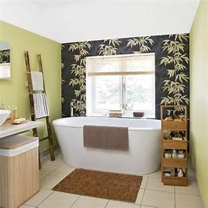 106 Small Bathroom Ideas On A Budget Bathroom Remodeling