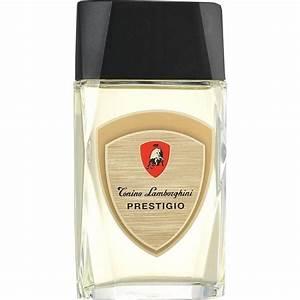 Tonino Lamborghini Prestigio : tonino lamborghini prestigio after shave reviews ~ Jslefanu.com Haus und Dekorationen