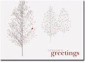 season greetings cards