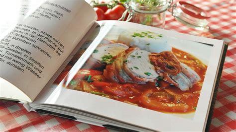 livre de recette cuisine photo gratuite livre de cuisine recettes image