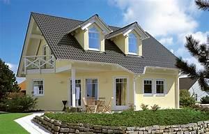 Dach Isolieren Kosten : d mmung dach kosten dachausbau kosten preise im berblick ~ Lizthompson.info Haus und Dekorationen