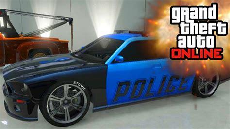 modded cars gta 5 modded exploding cars gta 5 online mods