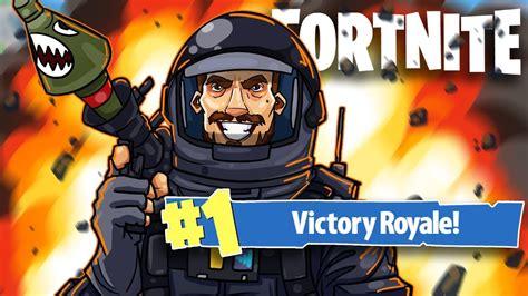 fortnite thumbnail explosions equal victory fortnite 333games