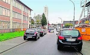 Mathieu Automobile : zoff ums parken eskaliert ~ Gottalentnigeria.com Avis de Voitures