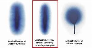 Bombe Aerosol De Peinture : pack bombe aerosol peinture vernis auto ~ Edinachiropracticcenter.com Idées de Décoration