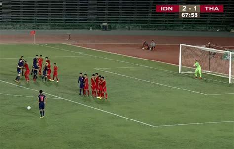 Đội bóng này xem ngoài ra, 30 phút trước giờ bóng lăn, thể thao dân việt cũng sẽ gửi tới quý độc giả link xem trực tiếp trận thái lan vs malaysia. Trực tiếp U22 Đông nam Á: U22 Thái Lan vs U22 Indonesia, 18h30 ngày 26/2