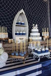 nautical theme decor Best 25+ Nautical theme ideas on Pinterest   Nautical ...