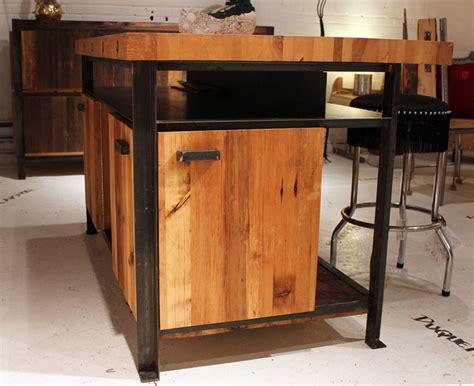 caisson cuisine bois massif caisson ilot cuisine intrieur minimaliste lot de