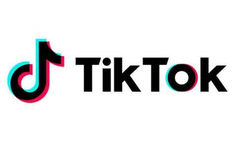 Tiktokは5四半期連続でiosアプリのダウンロード数1位でした※twitterは16位