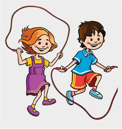 Play Clipart Clip Children