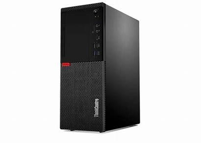 Thinkcentre Lenovo Tower M720 Pc Intel Drive