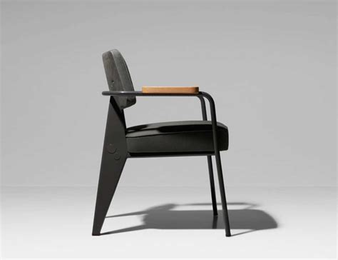 high end office chairs for design
