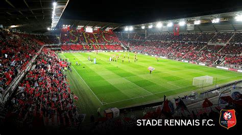 au bureau pub goodies site officiel du stade rennais staderennais com