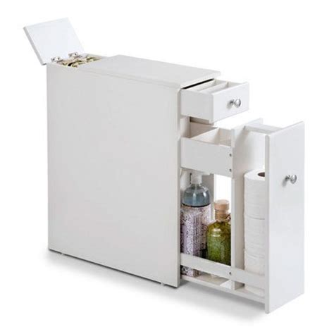 slim bathroom storage cabinet 1000 images about decor ideas on pinterest decorative