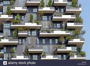 balkon blumen garten blume grun balkone terrasse With markise balkon mit tapeten floral modern
