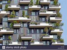 balcony, flowers, garden, flower, green, balconies