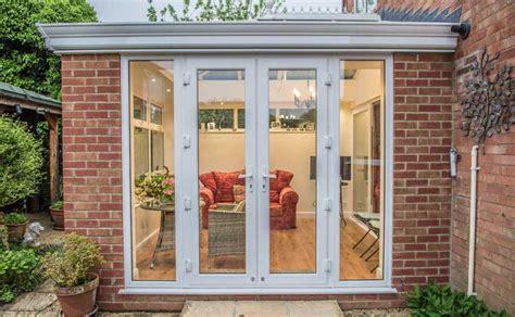 Doors For Patio Doors by The Difference Between Doors And Doors