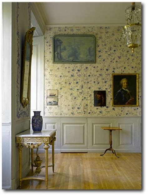1000+ Images About Gustavian Style On Pinterest