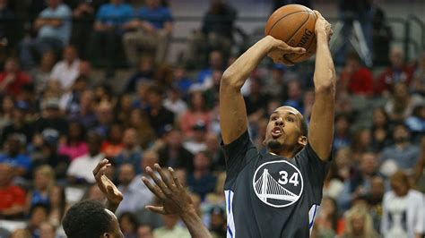 NBA suspends Warriors Shaun Livingston one game for groin ...